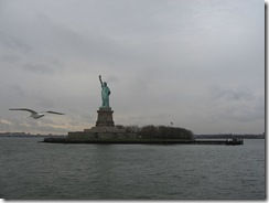 IMG_4766_statue_of_liberty