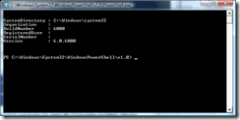 powershell-demo-7