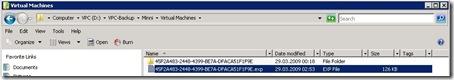 hyper-v-import-error-3
