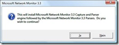 microsoft_network_monitor_3_3_a