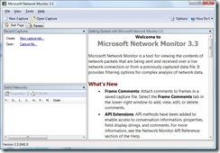 microsoft_network_monitor_3_3_d