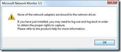 microsoft_network_monitor_3_3_e