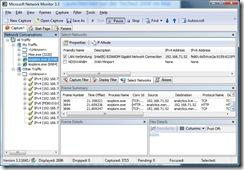 microsoft_network_monitor_3_3_g