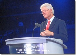 bill_clinton2