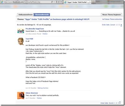 fb-forum-more-bug-workaround-feedback