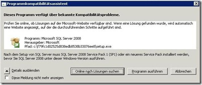 sql2008expr_warning