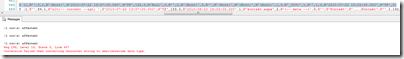 tablediff_diff_error