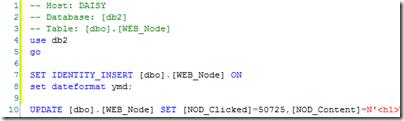 tablediff_diff_workaround2