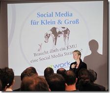 vite_event_social_media_atwork_1