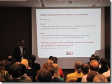vite_event_social_media_telekom_2