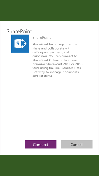 blog atwork at | Tips for PowerApps-(When) does a user need a license?