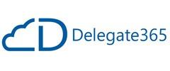 D365-Logo-300dpi