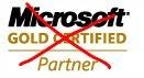 microsoft_gold_certified_partner_baba