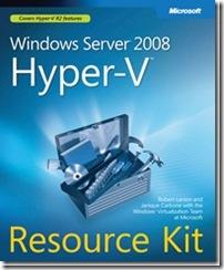 hyper-v-resource-kit