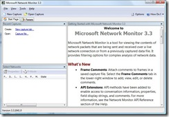 microsoft_network_monitor_3_3_d