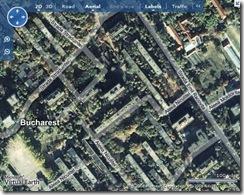 maps_live_com_bucharest