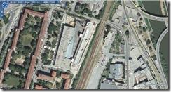 maps_live_com_wien