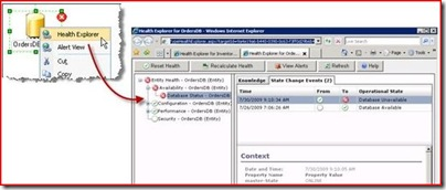 Visio2007Add-in4OperationsManager2007R2