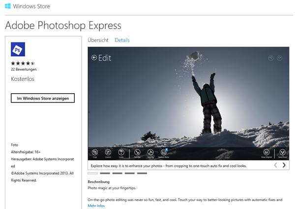 adobe-photoshop-express-app
