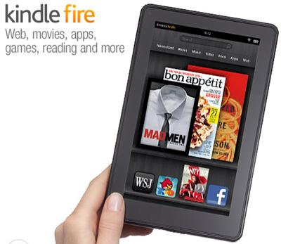 amazon_kindle_fire_small
