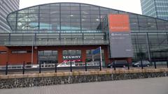 amsterdam_summit