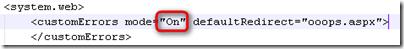 aspnet_web_config_fixed
