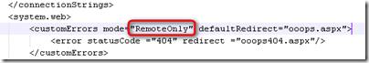 aspnet_web_config_wrong