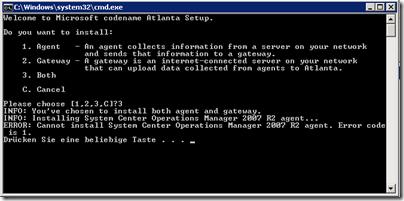 atlanta-5-gateway-errorcode1