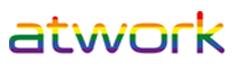 atwork-logo-pride
