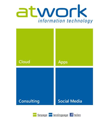 atwork-metro-mini-landing-page