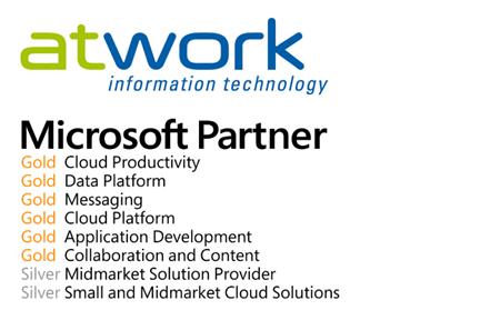 atwork-mpn-logo