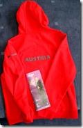 austria_jacket