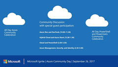 azure-day