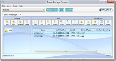 azure-storage-explorer-video-content-type-correct