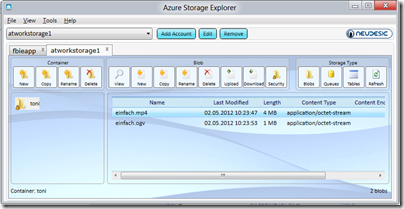azure-storage-explorer-video-default