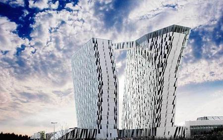 bella-sky-hotel-complex