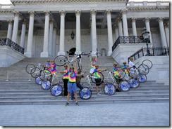 bicycle_tour_2