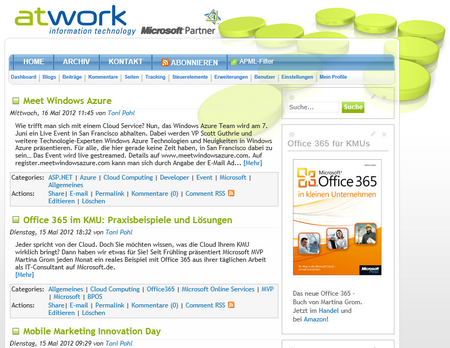 blog_atwork_at_startpage