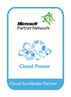 cloud_accelerate_partner_small