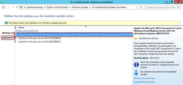 cluster1-25-windows-update