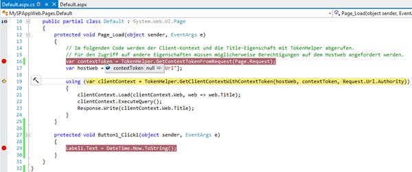 code-behind-error
