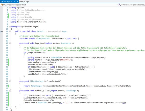 code-behind-ok