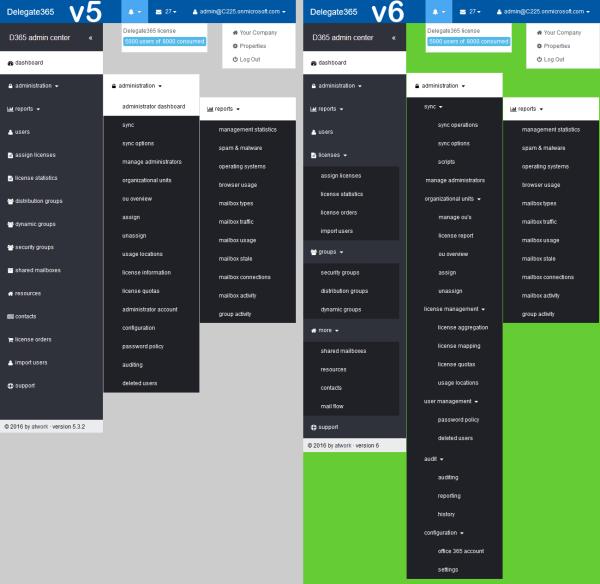 d365-menu-compare