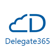 delegate365-logo