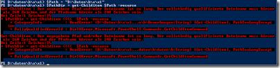 dirs-delete-ps-recursive