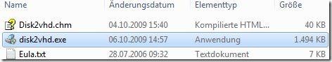 disk2vhdentpackt