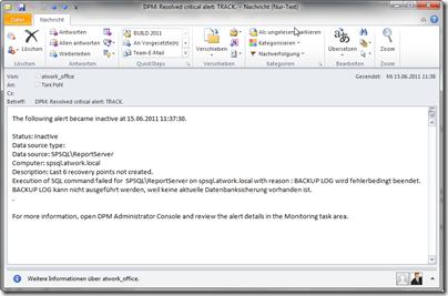 dpm_notification_resolved