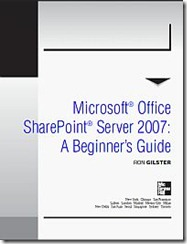 free_ebook_sharepoint2007