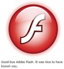 goodbye_flash