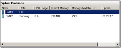 hyper-v-dynamic_memory-monitoring